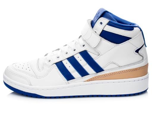 Codzienne : Damskie buty na forum |