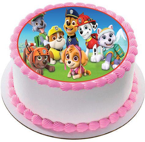 Znalezione obrazy dla zapytania tort