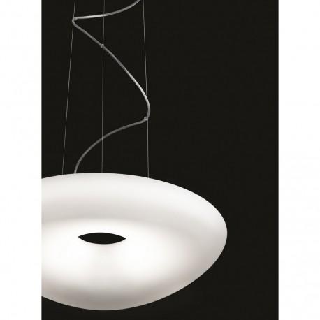 Lampa wisząca Linea Light mr magoo 7791