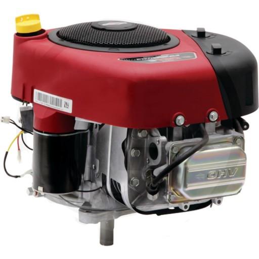 Silnik Briggs Amp Stratton Ohv 3130 Intek 13 5km 7759858626 Allegro Pl