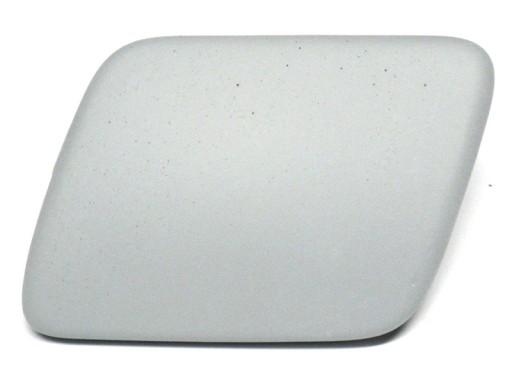SPRINKLER CAP LANTERN VW GOLF IV 4 MK4 97- L