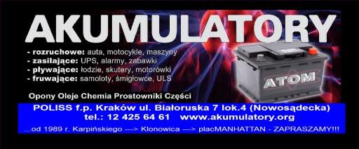 Akumulator MOLL 71Ah 71 74 No.1 !!! Germany!