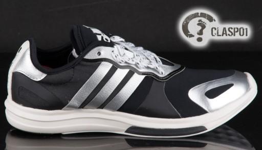 Adidas Stella Mccartney Yvori
