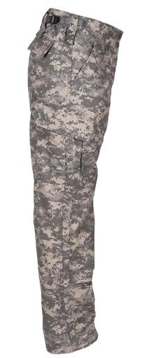 TEXAR wz10 Taktyczny Mundur Wojskowy UCP L 9683035406 Odzież Męska Komplety LK IQZALK-4