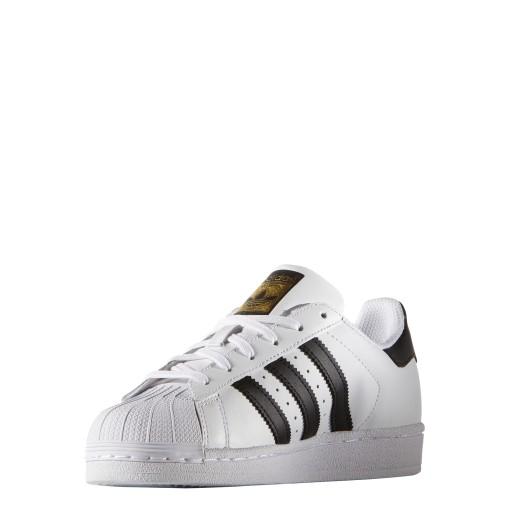 buty damskie adidas Superstar r 36 23 C77154