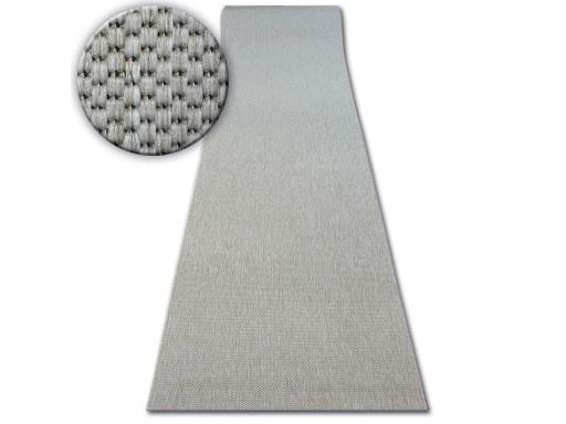 Dywany łuszczów Chodnik Sznurkowy 80 Cm Q2066