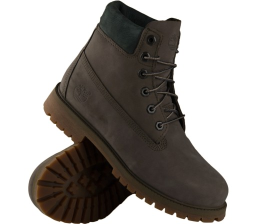 BUTY TIMBERLAND 6 IN PREMIUM r. 40 CLASSIC A1B96