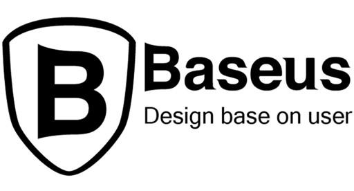 Kabel BASEUS 3A 2w1 MICRO USB-C SAMSUNG HUAWEI LG
