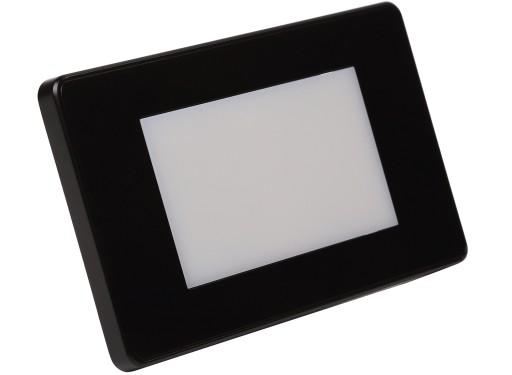 Oprawa Schodowa Oświetlenie Schodowe Led 230v