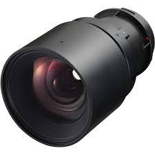Obiektyw Wymienny Do Projektora Panasonic ET-ELW20