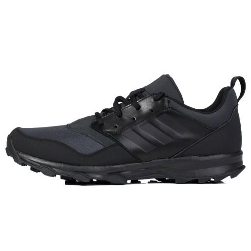 Buty męskie Adidas Terrex Noket AC8037