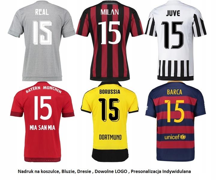 Bluza z kapturem NIKE FC Barcelona red 9667318916 Odzież Męska Bluzy PZ KPHAPZ-8