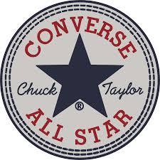 Converse Chuck Taylor All Star 41,5 USA 9367696607 Buty Męskie Sportowe LY OEXGLY-4