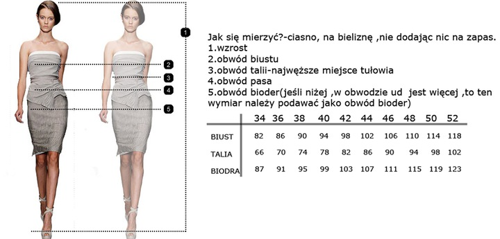 Camill 165 bordowa rozkloszowna sukienka 42 9616636943 Odzież Damska Sukienki wieczorowe ZV EUTLZV-7