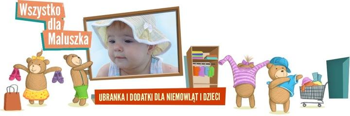 Bluzka dziecięca 98 długi rękaw bawełna w liście 9840166086 Dziecięce Odzież SK NESVSK-9