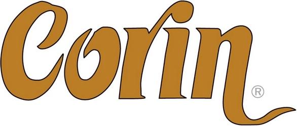 PRZECENA!!!Corin Aurora 16896 - czerwony - 80 C 9792502486 Bielizna Damska DY IDHVDY-9